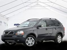 Volvo XC90 I6 2009 I6 3.2L/195 http://www.offleaseonly.com/used-car/Volvo-XC90-I6-YV4CY982091497944.htm?utm_source=Pinterest_medium=Pin_content=2009%2BVolvo%2BXC90%2BI6_campaign=Cars