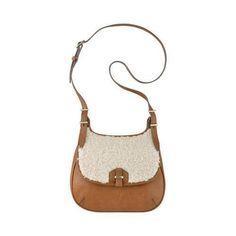 Shop for Women's Nine West Beleka Mini Crossbody Chipmunk/Natural. Get free delivery On EVERYTHING* Overstock - Your Online Handbags Outlet Store! Chipmunks, Nine West, Shoulder Bag, Wallet, Stylish, Mini, Bags, Shopping, Fashion