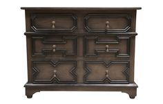 Watson Dresser