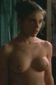 Alyssa milano nude tumbler galleries 300