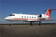 Gulfstream IV/SP, Price Change, Engines eligible for CorporateCare #bizav #aircraftforsale