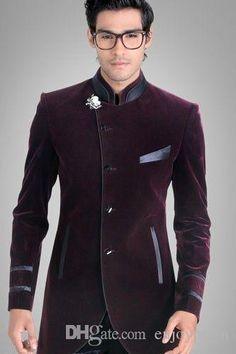 Nehru suit for men online,Black custom suits for men | aurah05