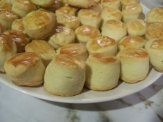 See related links to what you are looking for. Cake Recipes, Dessert Recipes, Dacquoise, Canapes, Biscuit Recipe, Pretzel Bites, Quick Easy Meals, Cake Cookies, Biscuits