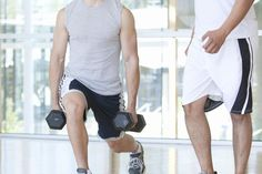 The 5 Most Effective Exercises for Weight Loss and Fitness