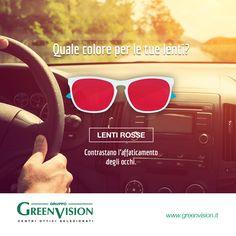 Luminiu Porta Occhiali da Sole per Auto Occhiali da Sole Occhiali di Protezione Occhiali da Lettura Occhiali da Sole Clip con Carte Clip Nero