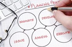 A Smart Strategy For Building Business Growth - About Business Ideas