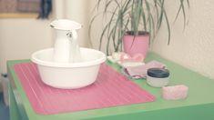 Céline Alvarez's Videos on Vimeo Celine, Montessori Toddler, Practical Life, Cycle 1, Neuroscience, 5 Years, Ps, Parents, Facebook