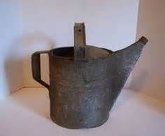 Image result for watering cans pinterest