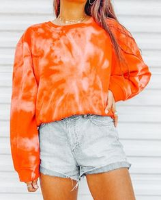 Cute Lazy Outfits, Trendy Summer Outfits, Teenage Outfits, Teen Fashion Outfits, Retro Outfits, Outfits For Teens, Stylish Outfits, Girl Outfits, Vintage Outfits