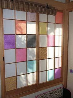 Japanese Restaurant Interior, Japanese Interior, Japanese Style House, Japanese Modern, Prairie House, Shabby, Girly, Architect Design, Room Inspiration