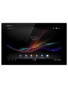 Sony Xperia Z Tablet 16GB