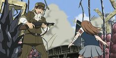 Animation Reference Anime Fight, Animation Reference, Comic Store, Anime Characters, Action, Inspire, Comics, Blog, Inspiration
