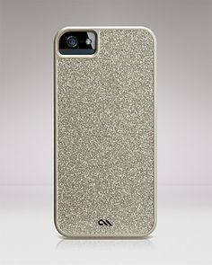 CaseMate iPhone 5 Case - Girls Night Out | Bloomingdale's
