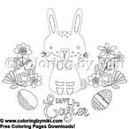 totoro coloring pages to and print for free Cool Coloring Pages, Cartoon Coloring Pages, Free Coloring, Adult Coloring Pages, Coloring Pages For Kids, Coloring Books, Japanese Cartoon, My Neighbor Totoro, Color Activities