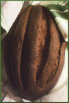 Pain+Cabosse+au+Cacao