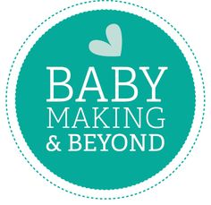 Get notified when Baby Making & Beyond is available!