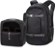 Dakine Mission Photo Backpack *** New and awesome product awaits you, Read it now  : Hiking backpack