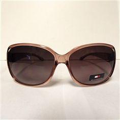#Tommy #Hilfiger #Brenda #Sunglasses WP OL85 #TommyHilfiger