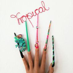 #nails #nailbar #nägel #nageldesign #naillove #nailsjunkie #nailshop #extremenailshapes #frenchnails #frenchnägel #professional #salzburg #austria #österreich #beauty #makeup #antartycnails #extremenails  #nogti #art #nailsart #instanails #nailspassion  #nailedit #nails2inspire #nailsaddict #nailtech #nailart #nailpro #nailswag Nail Swag, French Nails, Salzburg Austria, Nailart, Make Up, Beauty, Hair Styles, Photos, Instagram