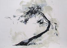 Tiina Kivinen - grafiikkaa | Galleria Bronda Interior Inspiration, Printmaking, Paintings, Abstract, Drawings, Artwork, Prints, Image, Design