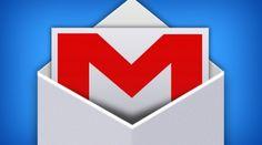 Gmail permite deshacer los envíos de mensajes