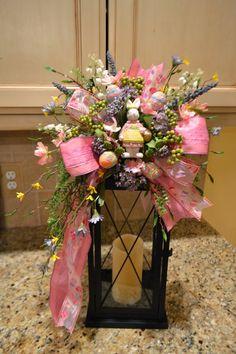 Kristen's Creations http://www.kristenscreationsonline.blogspot.com/