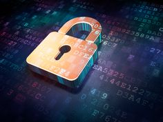 President Barack Obama on Monday proposed the first federal standard for data breaches, which would require companies to notify customers within 30 days of the discovery that their personal information was exposed to hackers.