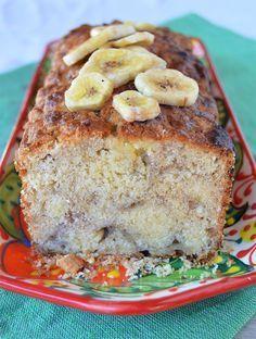 Hazelnut and chocolate cake - HQ Recipes Tortas Light, Sopapilla Cheesecake Bars, Pan Dulce, Lemon Desserts, Banana Bread Recipes, Sin Gluten, Kitchen Recipes, Cooking Time, Sweet Recipes
