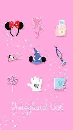 Wallpaper Iphone Disney - Explore Disney Wallpaper, Girl Wallpaper, and more! Disneyland Iphone Wallpaper, Disney Phone Wallpaper, Cute Wallpaper For Phone, Girl Wallpaper, Cellphone Wallpaper, Screen Wallpaper, Ipad Background, Disney Background, Gif Disney