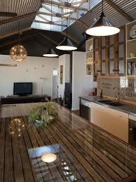 Image result for shearing shed house