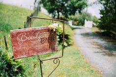 Boutique Barn, Rustic Barn, Rustic Wedding, Sweet Events Photography, Auckland Wedding, Country Wedding, Spring Wedding, Wedding, New Zealand Wedding, Puhoi, Wildflowers, Wedding Photography, Wedding Photographer, Auckland Wedding Photographer, Emma Keirle