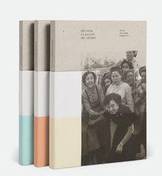 00rubioydelamo-portfolio-portada-socovos-460x500