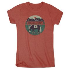 DMB Live Trax Vol. 38 t-shirt. Artwork inspired by Saratoga Springs.   Please…