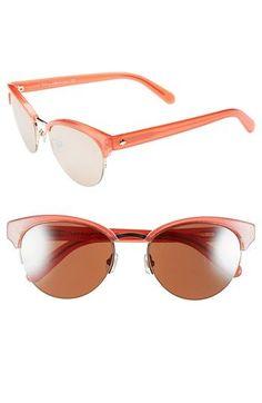 ca77314e0e5db 18 Best Kate Spade Eyeglasses images