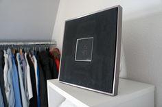 Yamaha MusicCast Trio ausgepackt und getestet. Multiroom-System für die zukunftsweisende Wiedergabe von Musik in den eigenen vier Wänden.