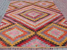 Image result for kilim rugs uk