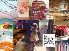 november dreaming...all original images can be found: http://www.pinterest.com/gunsinger/november-2013-dream-board/
