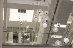 Best bespoke led lighting images labs light design lighting