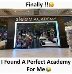 And the best academy of the year award goes to. - Funny Selfies - Funny Selfies images - - And the best academy of the year award goes to. The post And the best academy of the year award goes to. appeared first on Gag Dad. Latest Funny Jokes, Very Funny Jokes, Crazy Funny Memes, Really Funny Memes, Crazy Humor, Funny Sarcasm, Hilarious, Memes Humor, Jokes Quotes