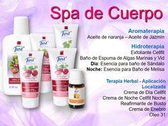SPA en el hogar presentación | +Felicidad +Bienestar Face Skin, Body Care, Just In Case, Health And Beauty, Healthy Living, Essential Oils, Health Fitness, Personal Care, Santa Fe