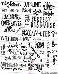 5sos songs... I LOVE UNPREDICTABLE AND TEENAGE QUEEN SO MUCH AND I CANT GET THEM ON ITUNES AND IT MAKES ME SO SAD.
