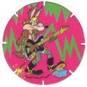 Tazos > Walkers > Looney Tunes 07-Wile-E.-Coyote.