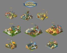 township_factories_by_roma_n-d494blz.jpg (1007×794)