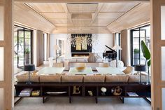 Waterfront I by Kurtz Homes Naples on Behance