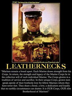 #USMC #Marines