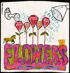 Flowers (The Rolling Stones album)