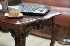 Set Canapea fotoliu masuta cafea FLORENTA  2   #Mobila Decor, Side Table, Table, Furniture, Home Decor, Coffee Table