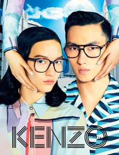 kenzo-spring-summer-2015-ad-campaign03