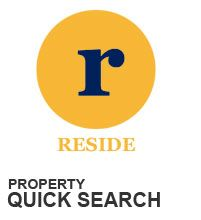 Reside.co.uk – one of the leading property management company in new cross, brockley and all south east London.  Properties for sale new cross, estate, Letting agents brockley.