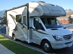 10 best vrbo motorhomes images rh pinterest com